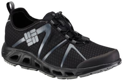 photo: Columbia Men's Powerdrain Cool Shoe
