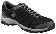 Men's Firecamp™ Mesh Shoe
