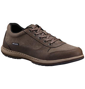 Men's Davenport™ Escape Shoe