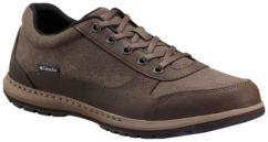 Davenport™ Escape Schuh für Herren