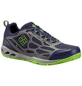 Chaussures d'eau Megavent™ Fly pour homme