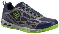 Men's Megavent™ Fly Hybrid Water Shoe