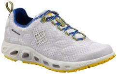Men's Megavent™ Shift Hybrid Water Shoe