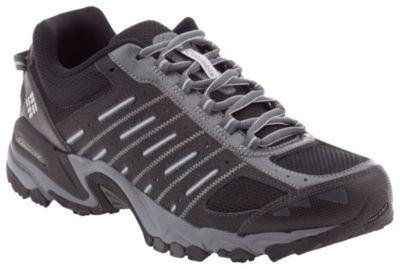 Men's Northbend™ Shoe