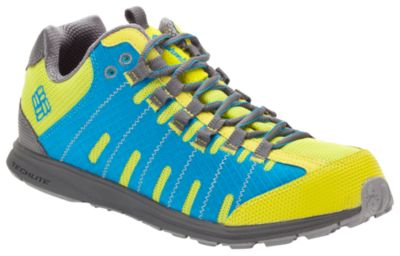 Where To Buy Running Shoes In Columbia Sc