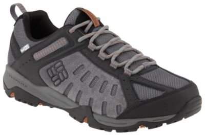 Mens Granite Pass™ OutDry Shoe