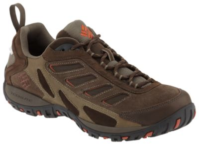 Men's Pathgrinder™ Leather OutDry™ Shoe
