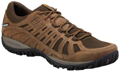 Men's Peakfreak Enduro™ Leather Shoe