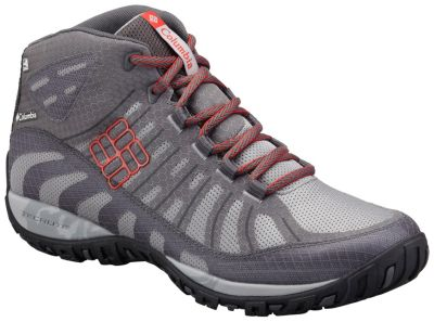 Men's Peakfreak™ Enduro Mid OutDry