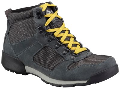 Men's Original™ Sierra Boot