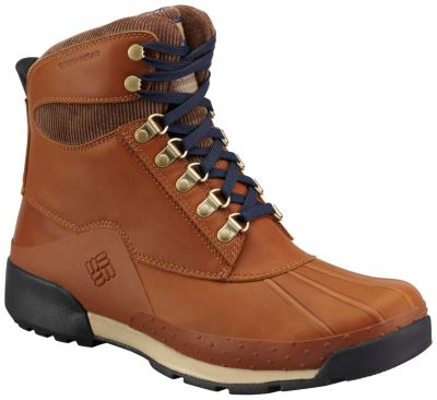 photo: Columbia Women's Bugaboot Original Omni-Heat