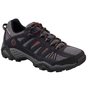 Men's North Plains™ Low Hiking Shoe