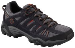 Men's North Plains™ Low Hiking Shoe
