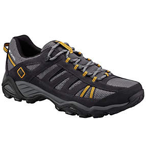 Men's North Plains™ Waterproof Low Hiking Shoe
