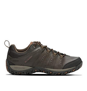 Men's Woodburn II Waterproof