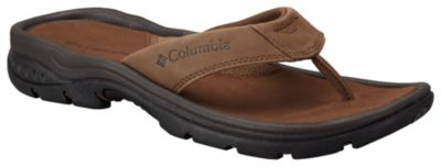 photo: Columbia Tango Thong flip-flop