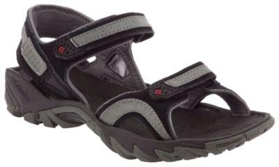 Men's Sandero™ Sandal