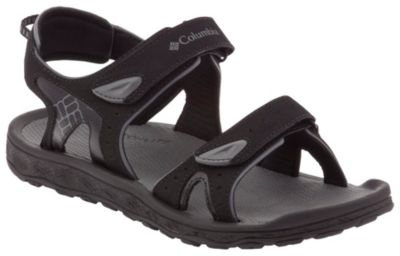 Men's Techsun™ III Sandal