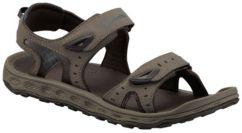 Men's Techsun™ III Sandal