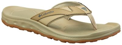 Men's Techsun™ Flip 3 PFG Sandal