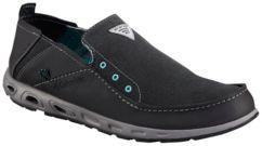 Men's Bahama™ Vent PFG Slip-On Boat Shoe