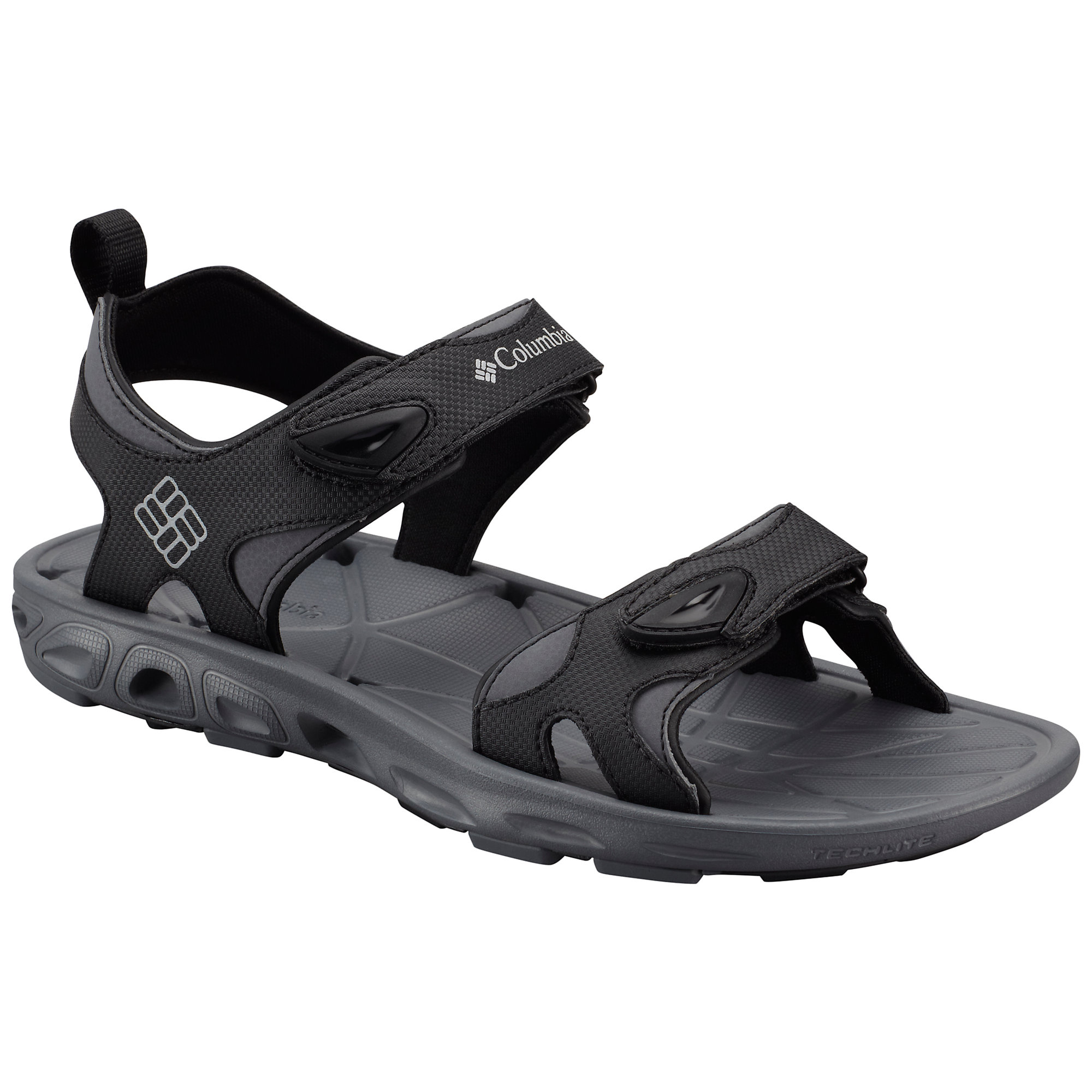 Reef® | Sandals & Shoes - Shop Reef.com