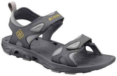 photo: Columbia Techsun Vent sport sandal