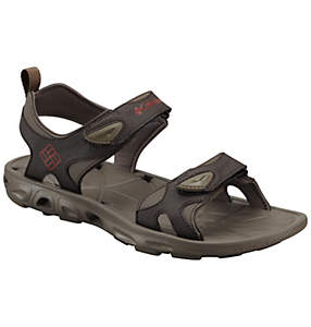 Men's Techsun™ Vent Sandal