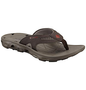 Men's Techsun™ Vent Flip Sandal