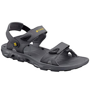 Men's Techsun™ Vent Interchange sandal