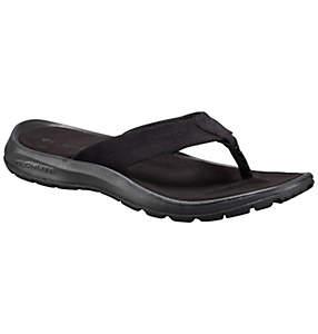 Men's Manarola™ II Sandal