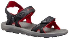 Men's TECHSUN INTERCHANGE Sandal