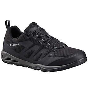 Vapor Vent Schuh für Herren