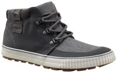 Men's Vulc N Trail™ Chukka Mid Shoe