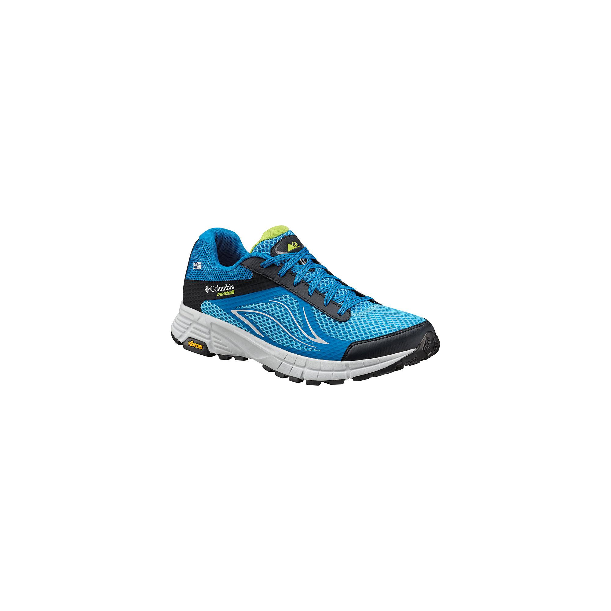 Soldes 50 amp; Promos Les Sur Columbia Homme Chaussures 0Y8qT