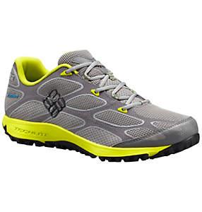 Men's Conspiracy™ IV Outdry™ Hiking Shoe