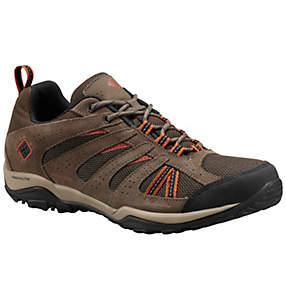 Scarpe impermeabili North Plains™ Drifter da uomo