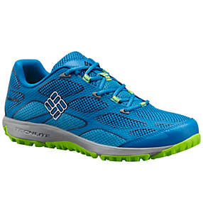Men's Conspiracy™ IV Trail Shoe