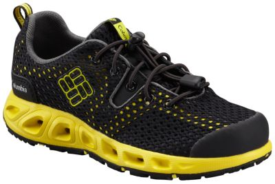 photo: Columbia Kids' Drainmaker II Shoe water shoe