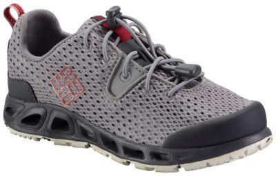 Youth Drainmaker™ II Shoe