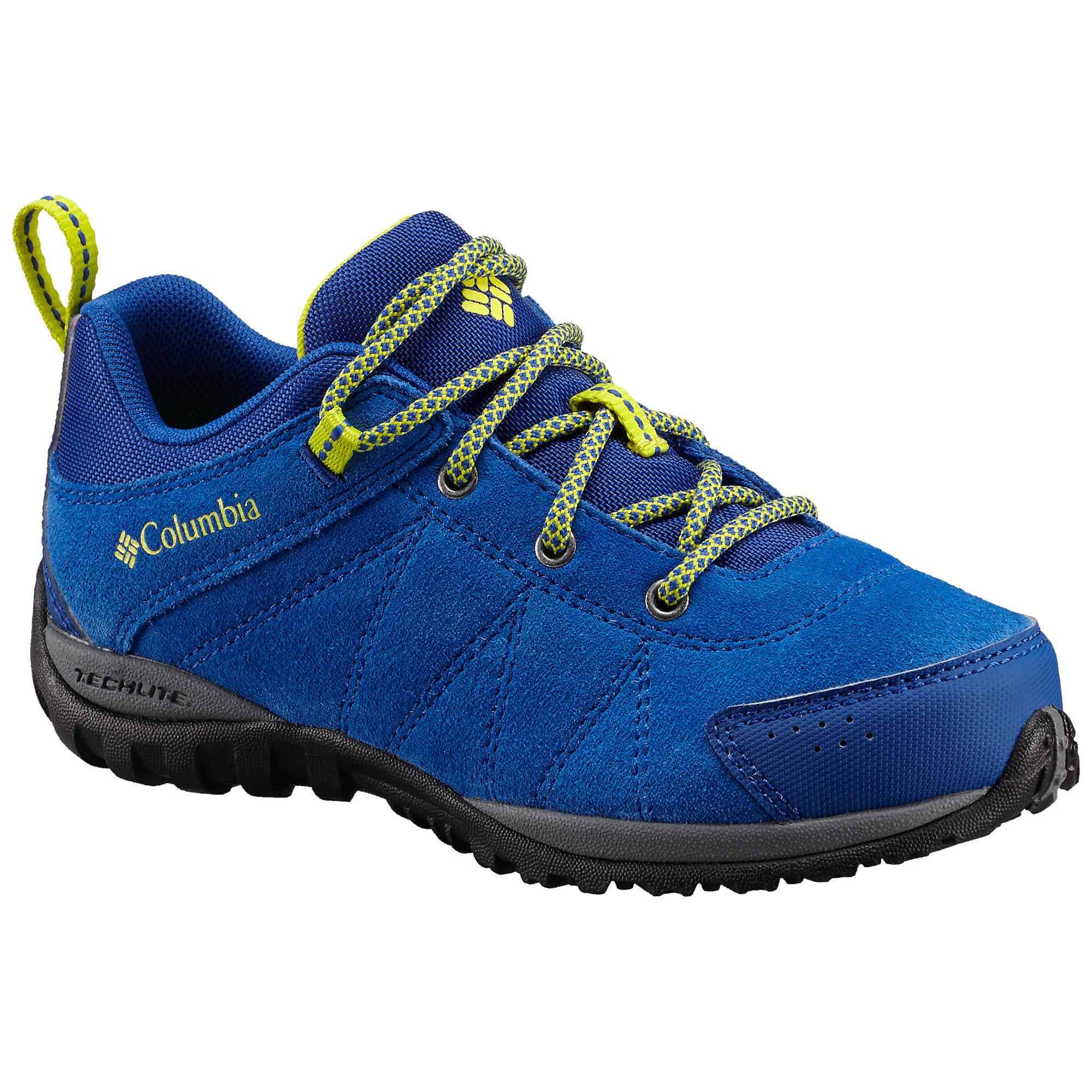 2a4ca4c3d45 Chaussures Enfant COLUMBIA en promo   soldes