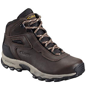 Youth Newton Ridge™ Boot
