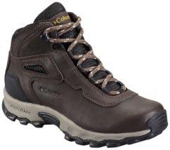 Youth Newton Ridge™ Boot