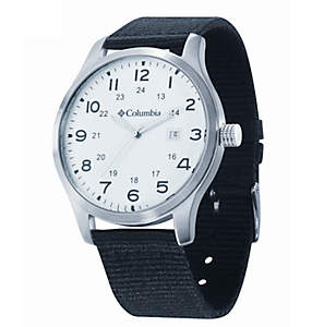 Fieldmaster II Watch