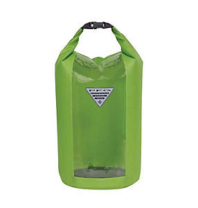PFG Backcast Roll-top Dry Bag