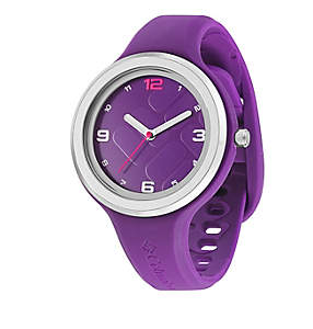 Women's Escapade Gem Watch
