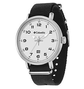 Fieldmaster III Watch