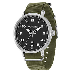 Fieldmaster III Watch