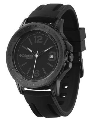 Columbia Fieldmaster II Watch
