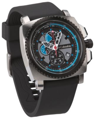 AQ Alti™ Watch